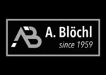 A Blöchl